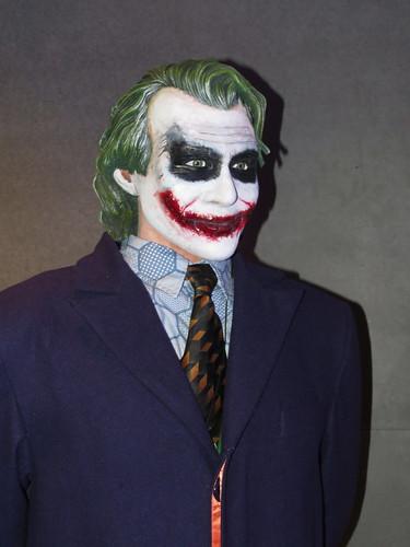 Life size Joker