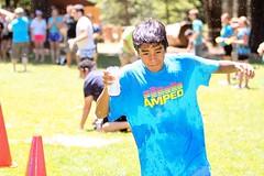 JH Summer Camp 2013-82