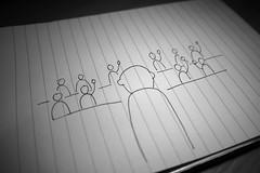 LT - Presentations - Audience Participation