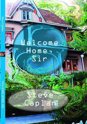 Caplan - Cover - 9781937536091 - 2-final