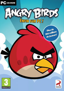 Angry_Birds_Classic