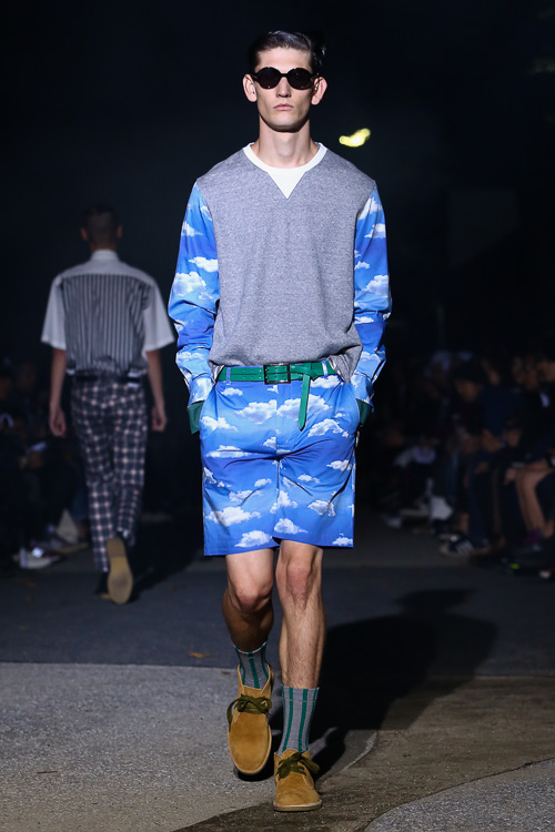 SS14 Tokyo DISCOVERED027_Reece Sanders(Fashion Press) - コピー