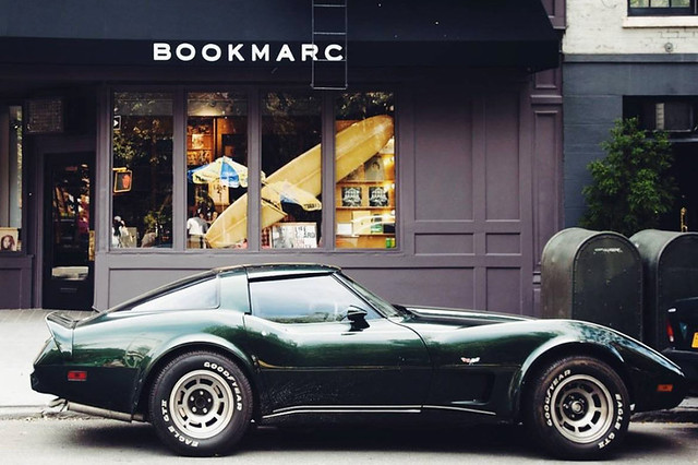 bookmarc-tokyo-by-marc-jacobs-1