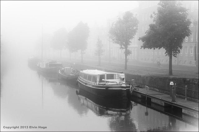 FV Flickr Top 5; 2-31: Het Zieken / Den Haag