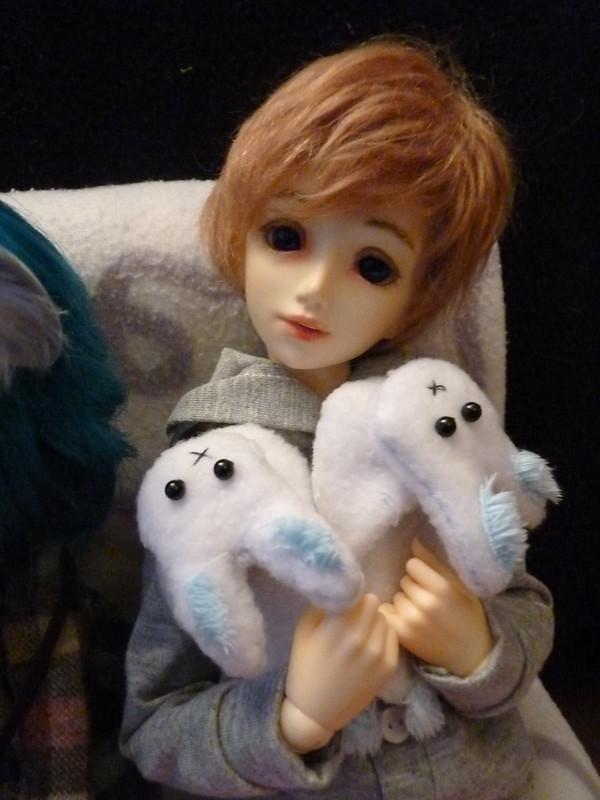 Winter doll swap - photos p.5 à 13 - terminé - Page 10 10844467106_436596aea8_c