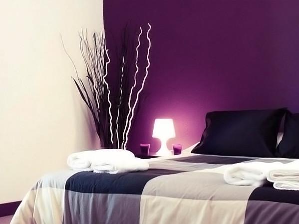 Hotel Violeta Hostel de Barcelona