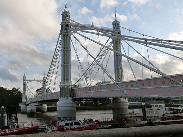 albert bridge 3