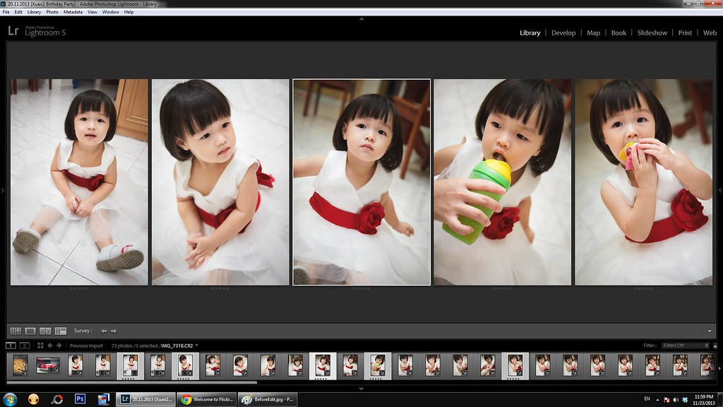IMAGE: http://farm8.staticflickr.com/7420/11011451935_b7062cccc9_b.jpg