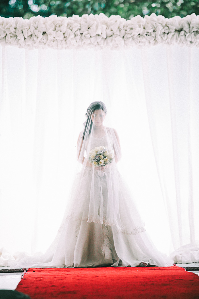 PHILIPPINE WEDDING PHOTOGRAPHER-12