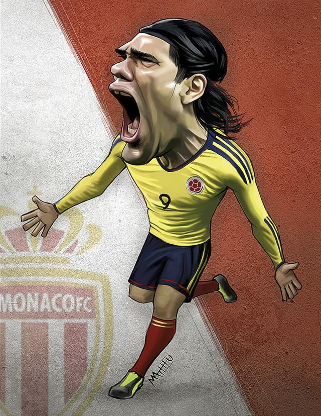 Falcao_Cromos_Monaco