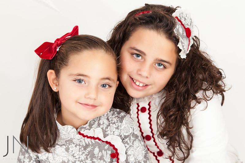 Alejandra y Andrea-6.jpg