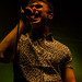Don Broco - Birmingham Institute - 04-12-13
