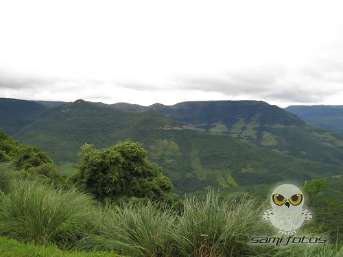Cobertura do XIV ENASG - Clube Ascaero -Caxias do Sul  11294353983_eb4a83de2b