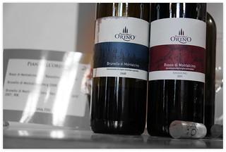 Vini Corsari prod -036