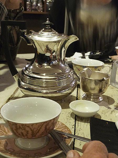 camellia tea house 6