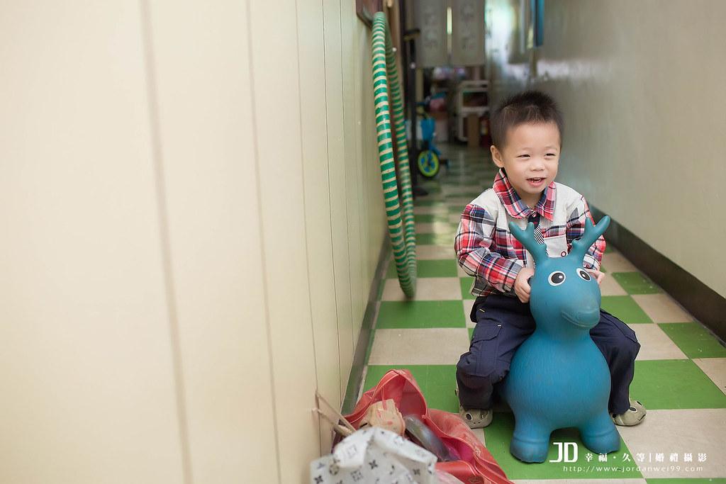 20131020-俊堯&惠伶-041