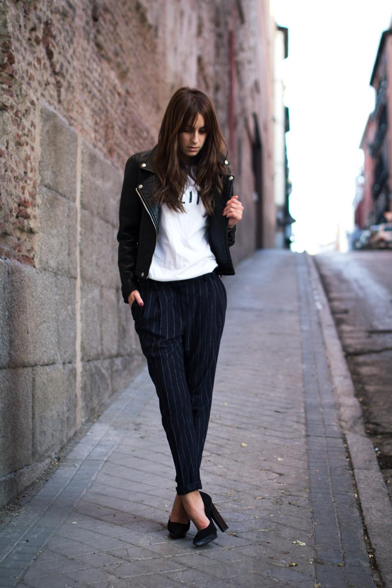 Pantalon_Rayas_Mango_001
