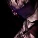 """Olli Roth @ Janssen´s Musikbar, LeimenMehr Fotos / More photos auf www.facebook.com/van.der.Voorden.Photography(C) 2013 van der Voorden PhotographyIch freue mich sehr über Eure Seiten-Likes, viele """"Gefällt mir"""" Klicks und Kommentare! :-)"""