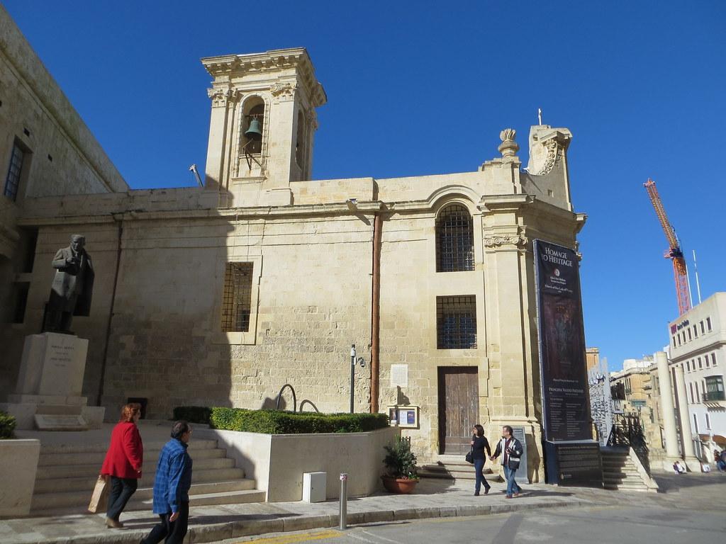 Malta cu Divertis 11842620393_5d5496bc65_b