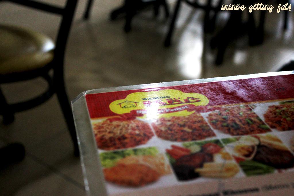 bukris-menu
