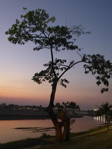 TH-Kamphaeng Phet-Ville (28)1