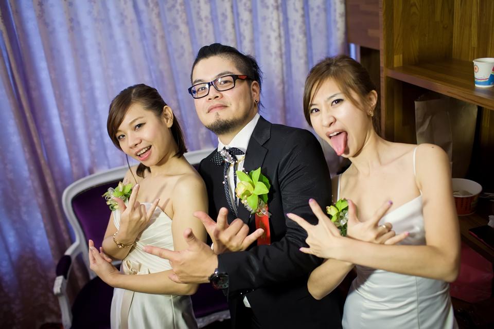 婚禮紀錄-213.jpg