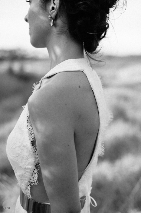 portrait-shoot-Robyn-and-Grant-wedding-Fynbos-Estate-Malmesbury-South-Africa-shot-by-dna-photographers-113