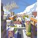 גבעתיים #1 by Tom Engler