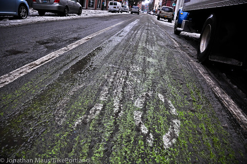Stormy roads 2-10-14-18