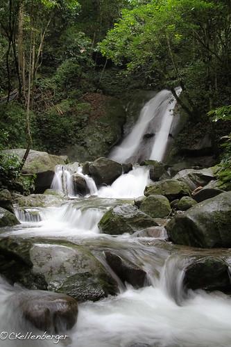 Kinpungit Waterfall_3