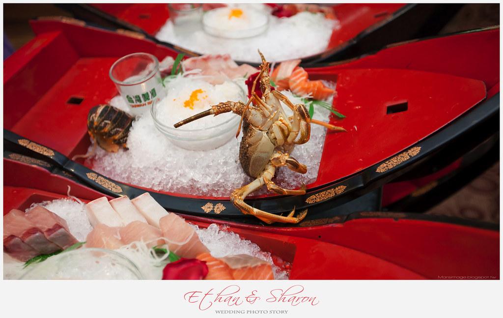婚攝江屋日本料理伊豆廳-55
