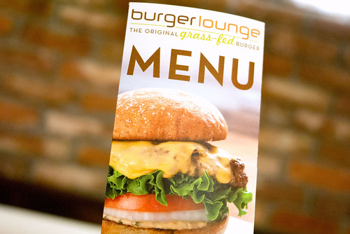 burgerlounge17