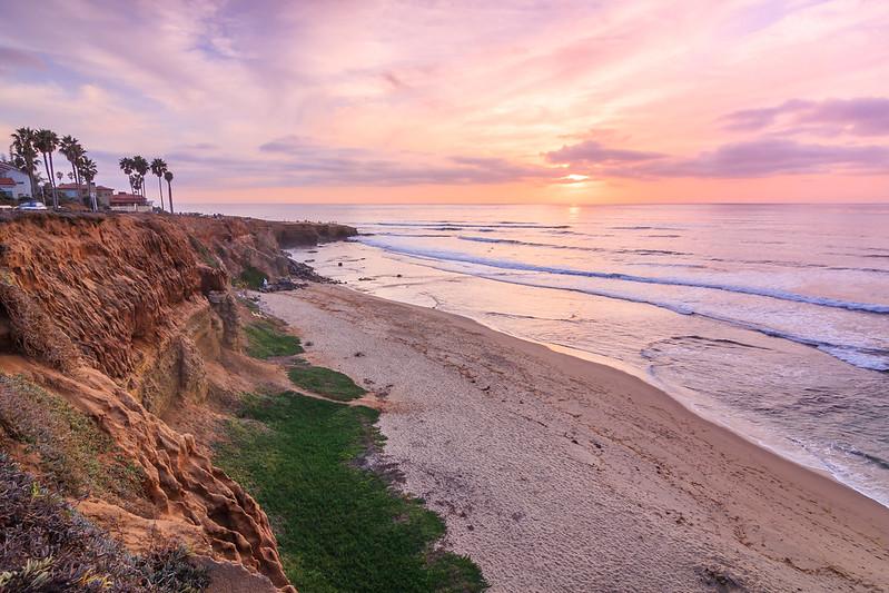 Sunset Cliffs-1471
