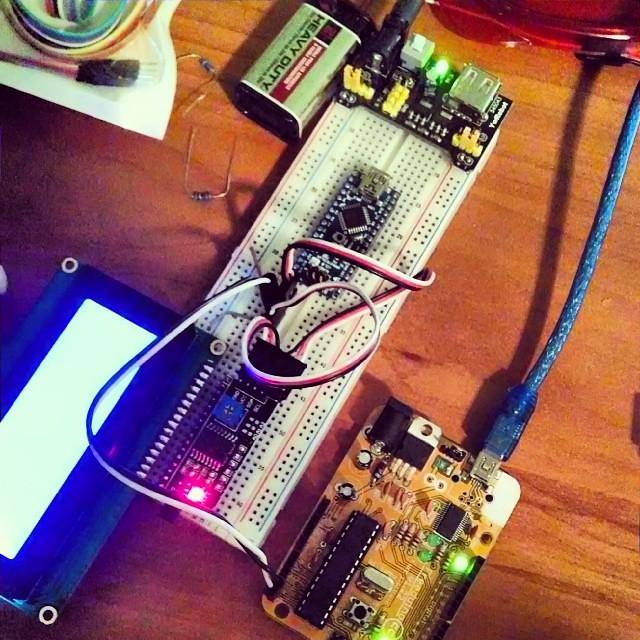 12712485913 f6db53efdf b - arduino i2c scanner