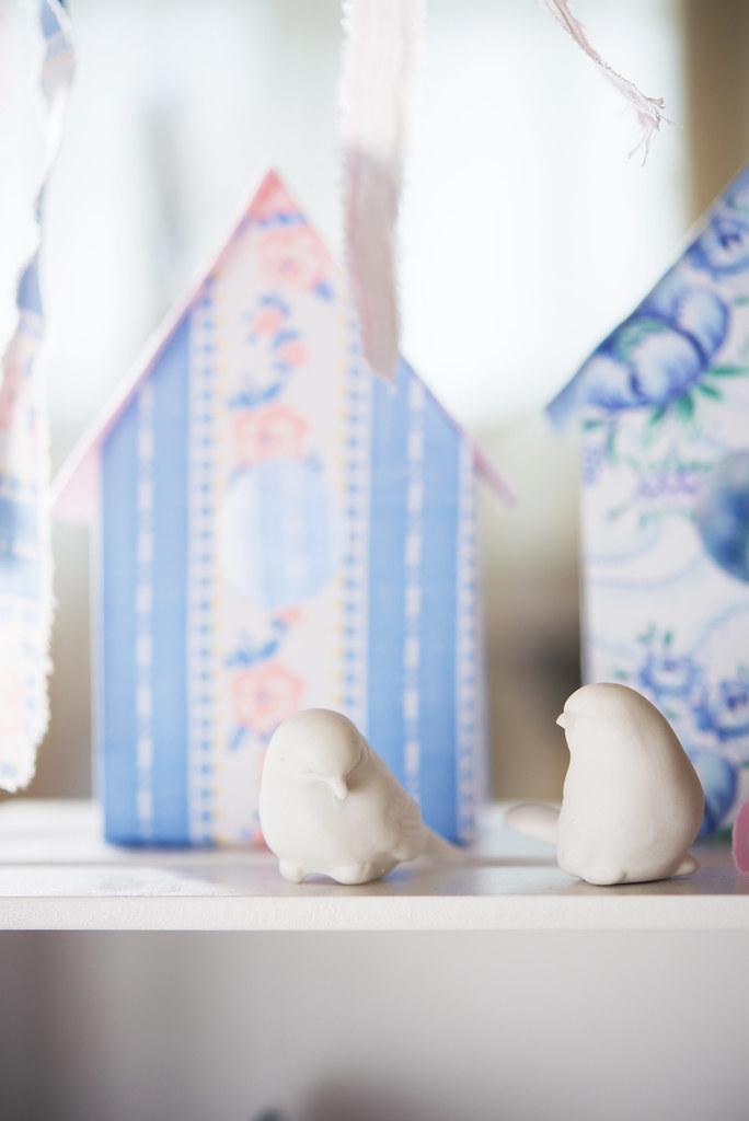 birdhouses-6_