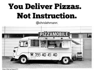 Slide_DeliverPizzas