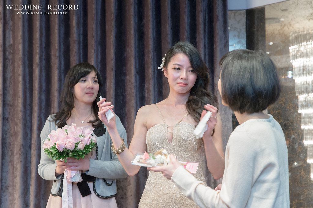 2014.01.19 Wedding Record-240