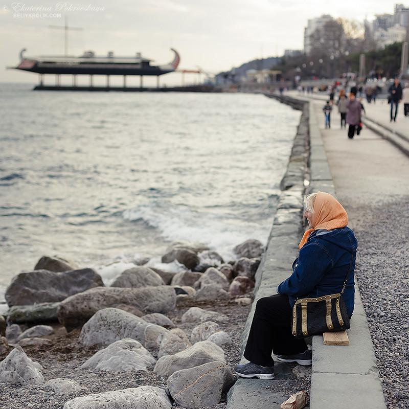 Yalta_spring_12