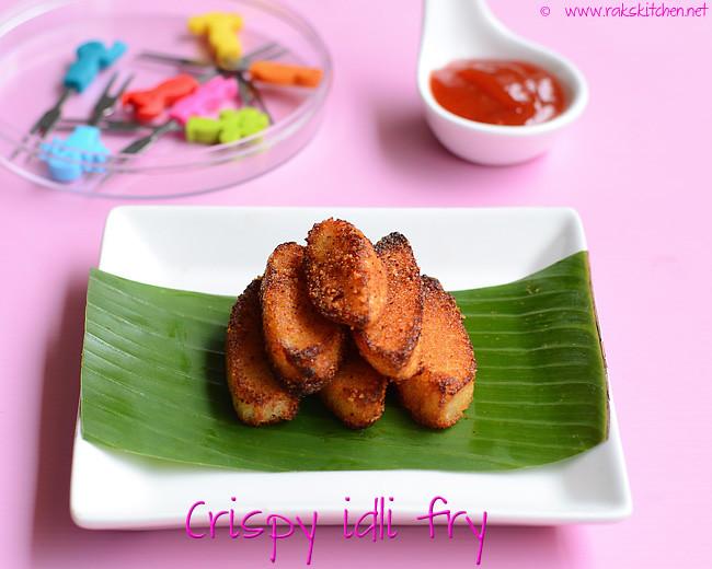 1-crispy-idli-fry