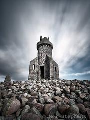 Tower of Johnston (D3213865 E-M1 9.0mm iso200 f8.0 13s 1ev)