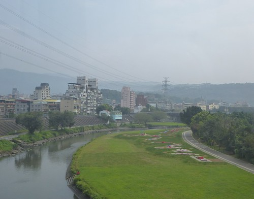 TW14-Taipei-Tansui-mrt (2)