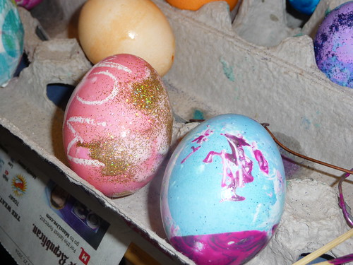 Easter Egg Party (16)