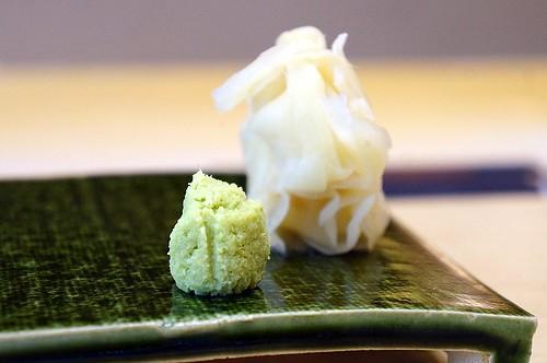 sushi hinata - best sushi sashimi japanese restaurant KL-001