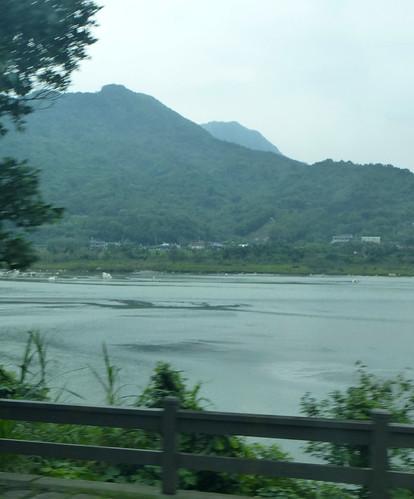 Taiwan-Taitung-Hualien-Route 11 (136)