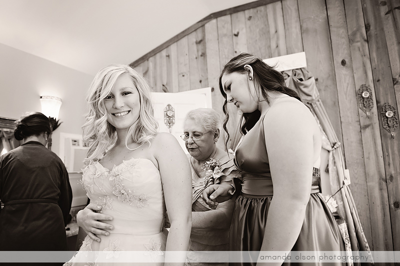 weddingBracyGreshamBlog-5