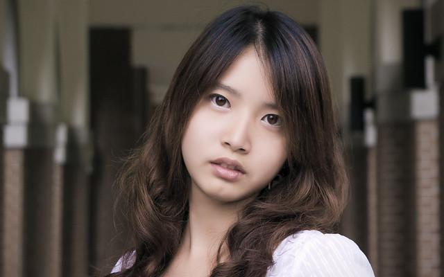 Lin-Huey