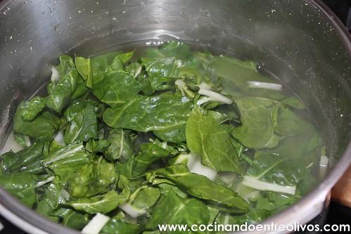 Potaje de castañas con acelgas y calabaza www.cocinandoentreolivos (9)