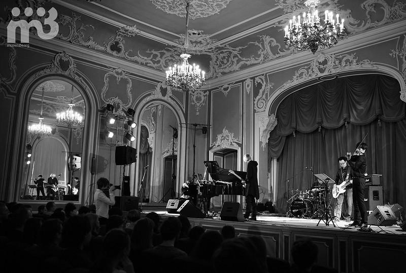 Neoclassical music festival_2