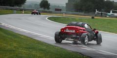 https://www.twin-loc.fr SECMA F16 - Circuit de Clastres le 10 mai 2014 - Image Picture Photo