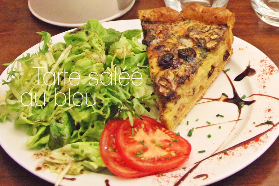 Cafe des Chats (4)